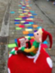 Pixie & Rainbow road.jpg