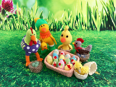 Chickens chicks and eggs.jpg