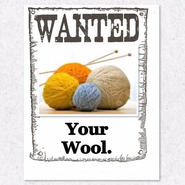 Wanted poster wool.jpg