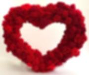 Heart final.jpg