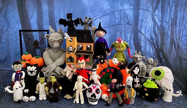 Halloween Group.jpg