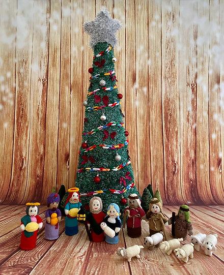 Hertford 3 Nativity.jpg