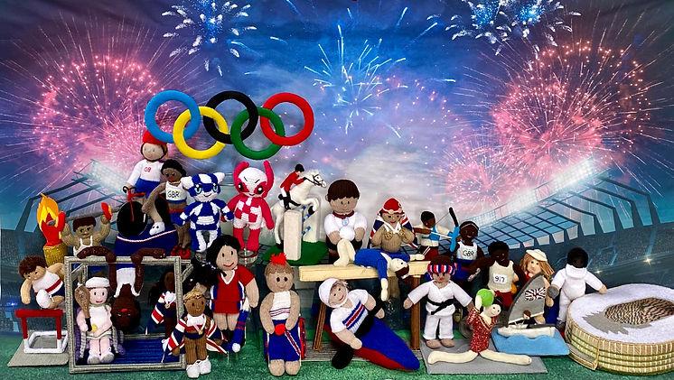 Olympic Trail 2021.jpg