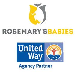 United Way Partner: January 2018