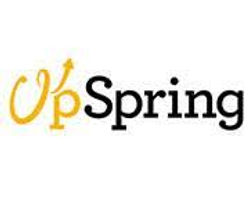 Upspring.jpg