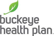 Buckeye-Health-Plan-Logo.jpg
