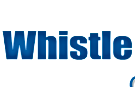 cropped-whistle-cleaning-services-logo_e