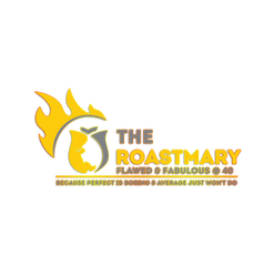 The-RoastMary-losdfsdfsgo-06.png
