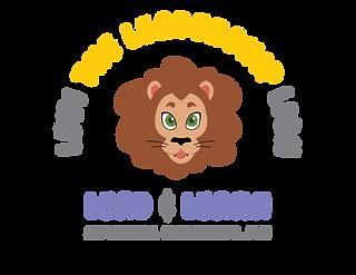 Levi_Face-logo_2019.png