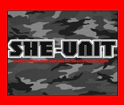 SHE UNIT.jpg