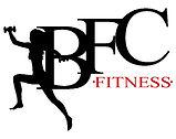 bfc fitness.jpg