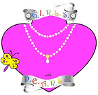 girls with pearls.png