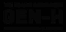 GEN-H_Logo_BLK_small.png