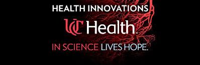 UC Health.jpeg