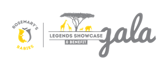 Legends Showcase Logo Designs-04.png