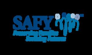 safy-header-logo.png