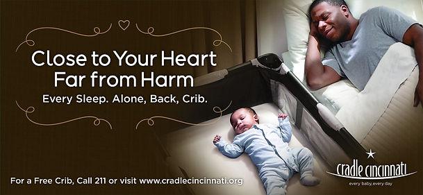 Cradle-Cincinnati-Safe-Sleep-Campaign-Af