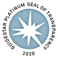 2020 seal of transparency.png