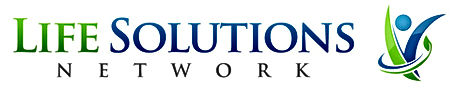 life solutions network.jpg