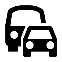 car icon.png