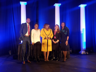 2020 Pillar Award: Smart Business Magazine