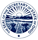 Secretary of State Seal.png