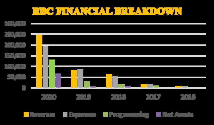 2020 financial breakdown.png