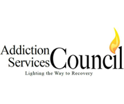 ADDICTION SERVICES COUNSELING.png