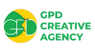 GPD-Logo-Stacked-green-copy.png