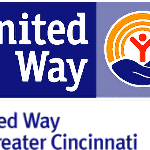 United Way Campaign Kick-Off: Give. Volunteer. Share.