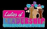 Ladies of Leadership.png