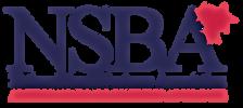 nsba-sticky-logo.png