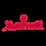 marriott-vector-logo.png