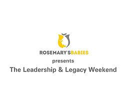 Leadership Legacy Celebration.jpg