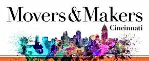 movers and makers cincinnati.jpg
