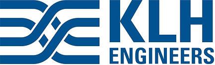 KLH_logo.jpg