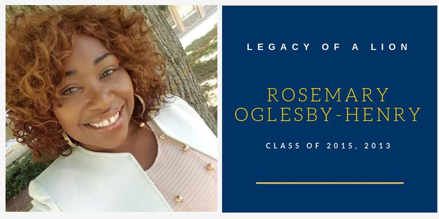 LegacyofaLion-RosemaryOglesby-Henry_1.jp