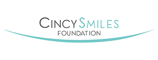 CINCY SMILES LOGO.png