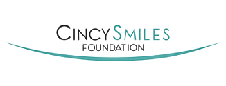 CINCY SMILES LOGO.png