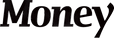 money-logo-640.png