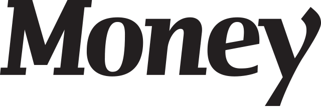 Money Magazine Recognition