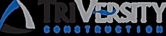 TriVersity+color+logo.png