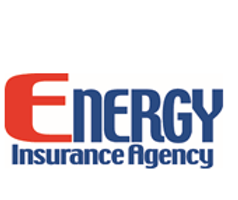energy insurance.png