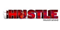 Ihustle IIlustrated