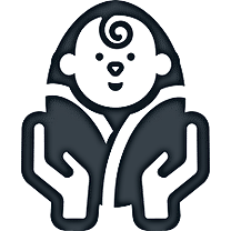 baby icon.png