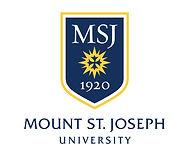 FINAL_MSJ_University_logo_4_4_14_(3).jpg