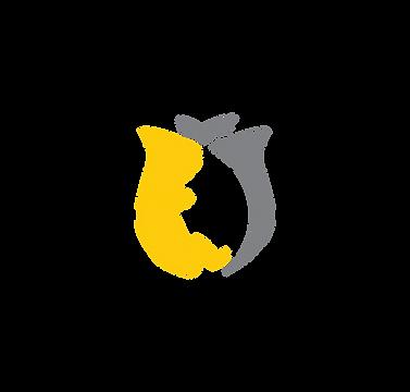 RBC-Logos4 (1).png