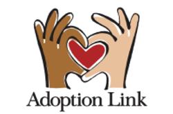 Adoption Link Ohio