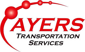 Ayers Transportation