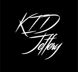 KID JEFFREY.jpg